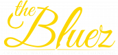 cropped-bluez-new-logo-1.png
